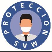Protección Más